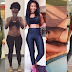 Remember lose weight resolutions 10 Mzansi Celebs SLAY in their summer bodies