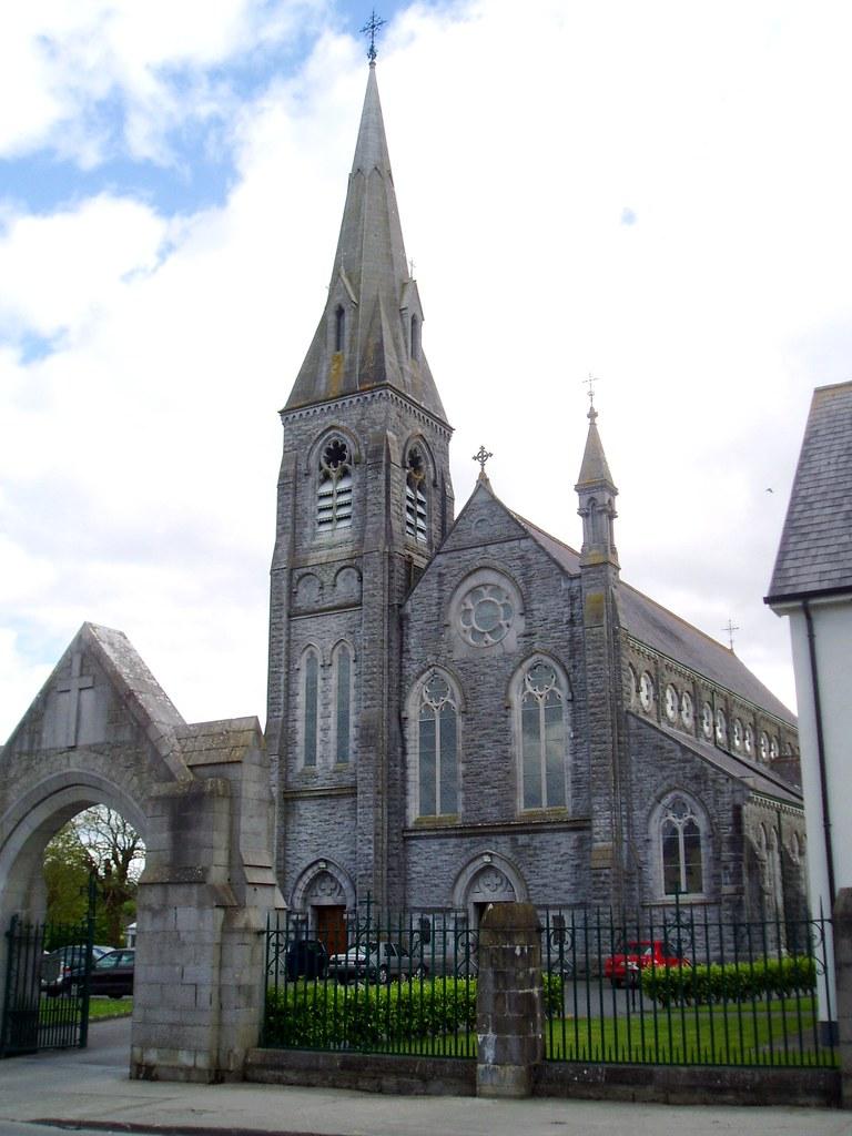 IAF - Reimagine - Irish Architecture Foundation