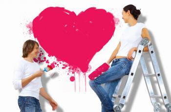 Σ' αγαπώ ή μ' αρέσεις; Τι εννοεί το κάθε ζώδιο