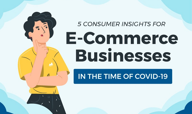 Consumer insights that will help the businesses during COVID-19
