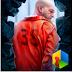Can You Escape - Prison Break Game Tips, Tricks & Cheat Code