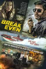 Imagem Break Even - Legendado