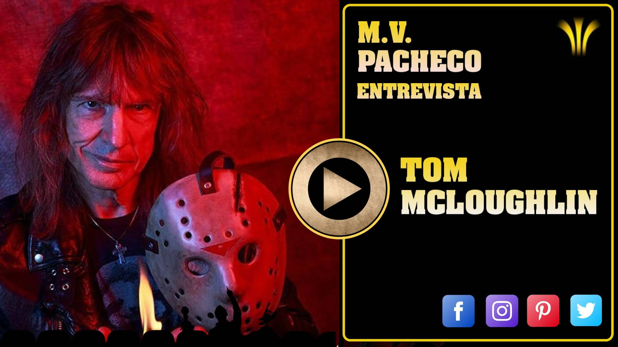 tom-mcloughlin-7