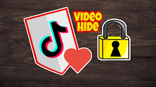 How to hide tiktok video, Tiktok bangla tutorial, Tiktok tutorial, Tiktok tutorial 2019, Tiktok tutorial bangla, Tiktok bangla, Tiktok bangladesh news, Tiktok bangla apps, tiktok tutorial for beginners, Youtube tiktok tutorial, Tiktok tips, Tiktok tips bangla, Tiktok video making tips, How to hide tiktok, টিকটক, টিকটক ভিডিও, টিকটক ভিডিও কিভাবে, টিকটক টিউটোরিয়ান, how to get more follower in tik tok,