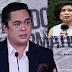 """Sec. Andanar to Loida Lewis: """"Umuwi kayo ng Pilipinas and you do it here. Harapan, wag ninyong gawin nang talikuran"""""""