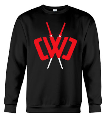 CWC Merch Hoodie, CWC Merch Sweatshirt, CWC Merch T Shirt