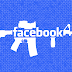 Facebook GUN Name I'd Trick ジ气覀气亠 亠