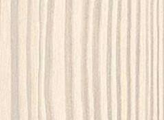 Сосна авола белая egger