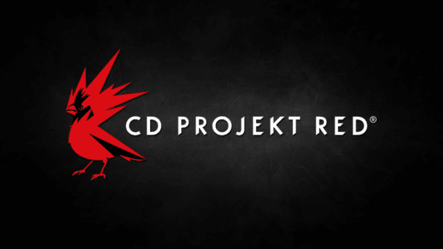 CD Projekt Red becomes victima cyber attack - Unknown hackers threats to reveal sensitive Information