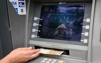 1η Αυγούστου ξεκινούν οι αναλήψεις των 840 ευρώ με αναδρομική ισχύ!