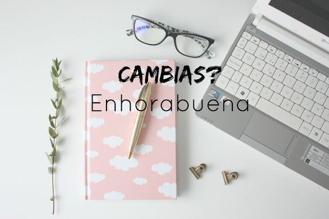 http://mediasytintas.blogspot.com/2016/03/cambias-enhorabuena.html