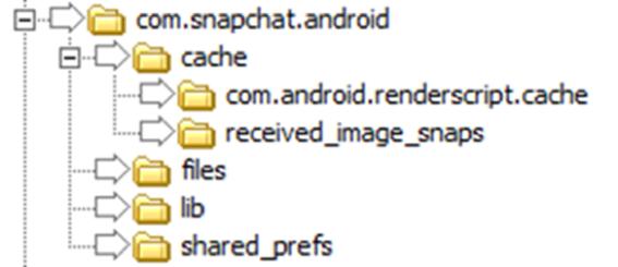 can you retrieve unsaved pdf files