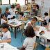 Dinheiro recuperado de corruptos poderá ser destinado à educação