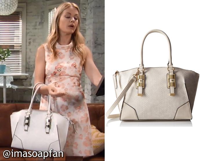 See More Aldo Handbags And Purses