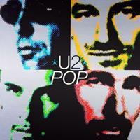 [1997] - Pop