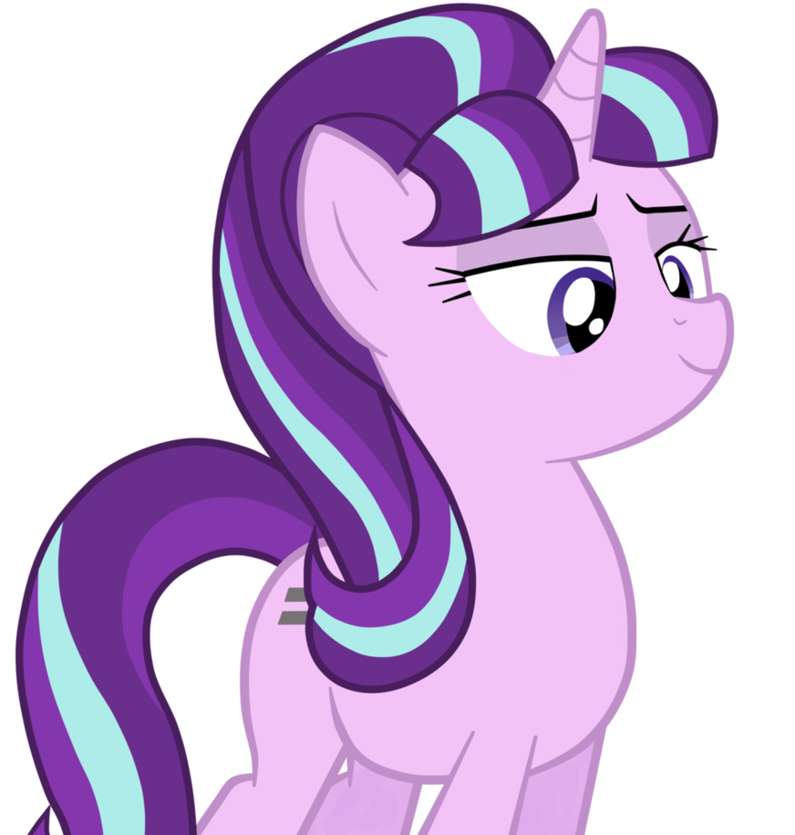 equestria daily mlp stuff discussion do you want to