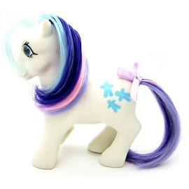 My Little Pony Muñeca Year Six Pony Centelleos G1 Pony