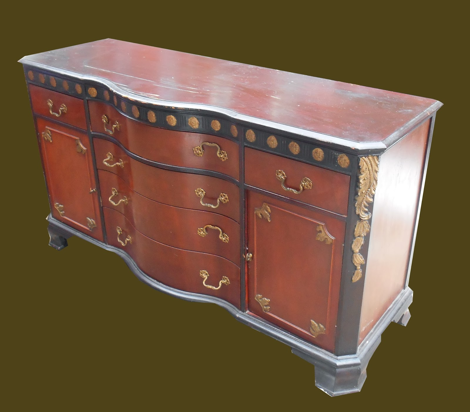 Uhuru Furniture Amp Collectibles Neo Classical Reproduction