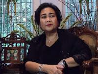 Pol Mbak Rachma: Pola Kriminalisasi Rizieq Shihab Mirip Bung Karno