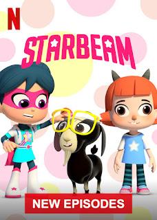 StarBeam S04 Dual Audio Complete Download 720p WEBRip