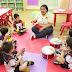 Lakukan Lah Hal Berikut Sebelum Memilih Preschool