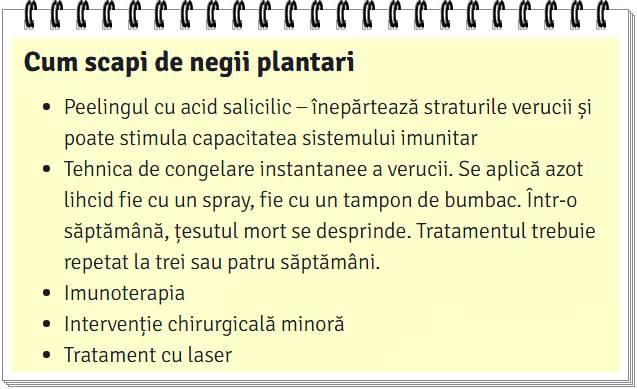 scapa de negi rapid causes of human papillomavirus