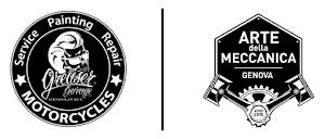 logo-full-1