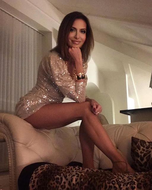 Joanna Golabek Photos