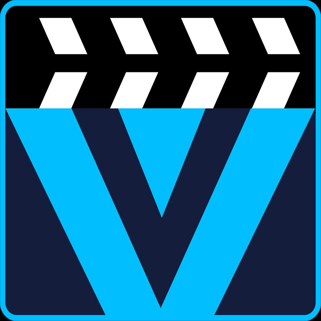 Corel VideoStudio Ultimate 2020 v23.1.0.481 Full version