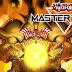 """As últimas informações sobre """"Yu-Gi-Oh! Master Duel"""" e o vídeo do cartão de gravação foram divulgados !!"""