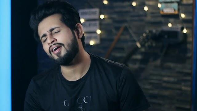 Dil Ka Dariya Lyrics - Sarmad Qadeer