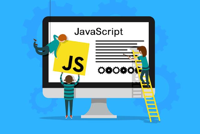 Hướng dẫn chèn trực tiếp Javascript vào Blogspot