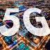 Ξεκινά η δημοπρασία για τις συχνότητες 5G