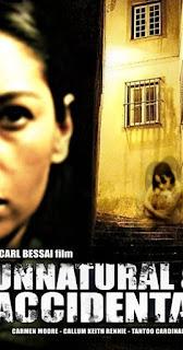 Unnatural & Accidental (2006)