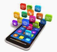 Download Voter Helpline app to Check Voter details in seconds