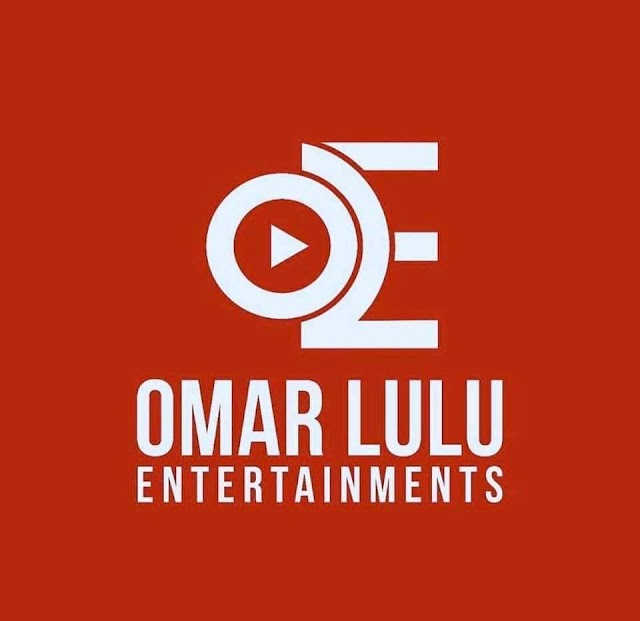 CALL FOR PROJECT BY OMAR LULU ENTERTAINMENTS
