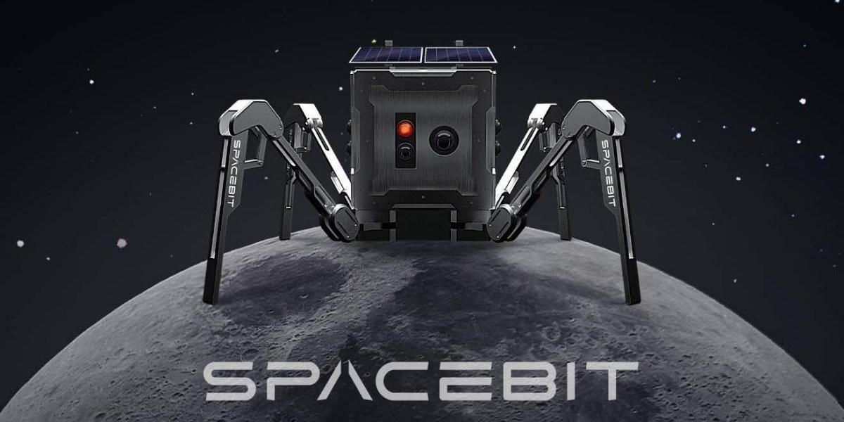 Ukroboronprom joins lunar mission