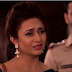 Yeh Hai Mohabbtein :  Raman gets shocked and reaches to ...