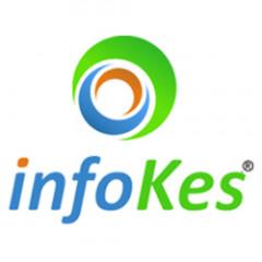 Lowongan Kerja Software Engineer Mobile (Mobile Developer) di PT. INFOKES INDONESIA