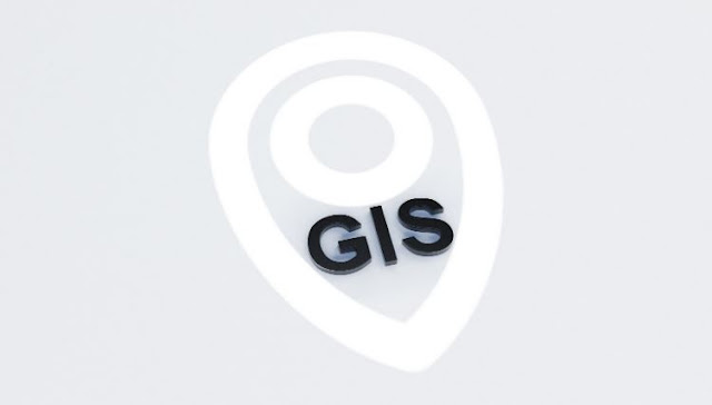 geographic information science gis technologies fight climate change tech global warming