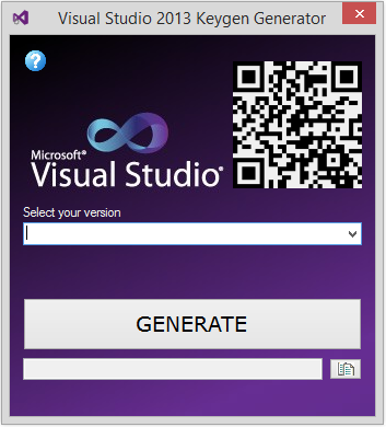 Visual mvc 4 free download studio 2010 ultimate for