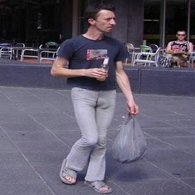 Fotos-de-roupas-estranhas