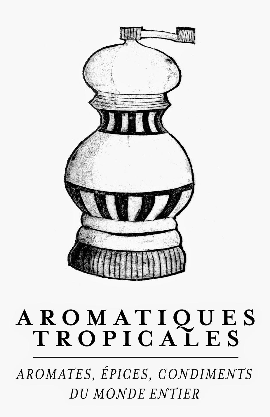 http://www.aromatiques.com