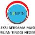 Pembahasan SBMPTN Kimia 2017 Kode 103