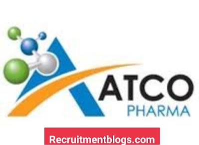Methodology Stability Specialist - Monufya At Atco Pharma For Pharmaceutical Industries - 0-3 years of Experience
