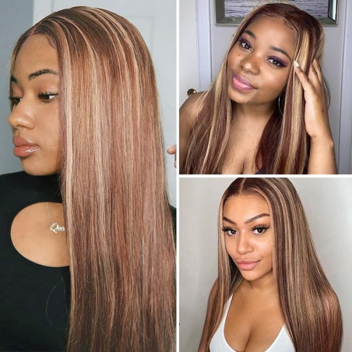 Can Hair Extensions Help With Thinning Hair