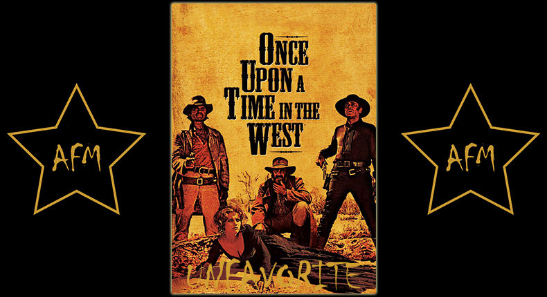 once-upon-a-time-in-the-west-there-was-once-the-west-cera-una-volta-il-west
