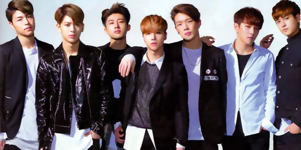 What WINNER and iKON should prove through their comeback