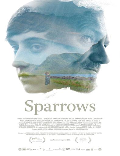 Ver Sparrows (2015) Online