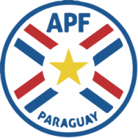 Complete List Senior Squad Jersey Number Players Roster National Football Team Paraguay 2017 2018 2019 2020 Newest Recent Squad Call-up